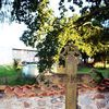 Kościół w Galinach